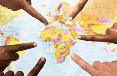 L'Algérie célèbre la Journée mondiale de l'Afrqiue