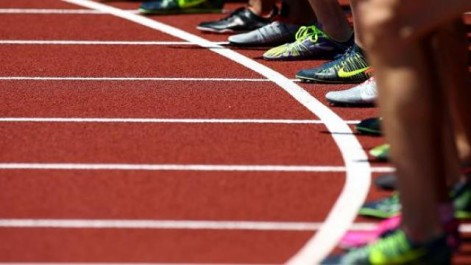 Hattab plaide pour «la formation et l'investissement dans la ressourcehumaine» pour le développement du sport