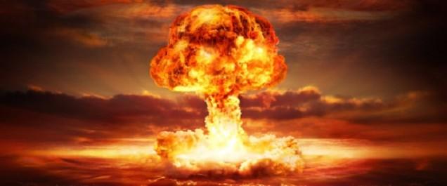 8 dates où le monde est passé tout près d'un conflit nucléaire
