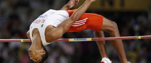 Mondiaux d'athlétisme 2017 : le programme complet des Algériens