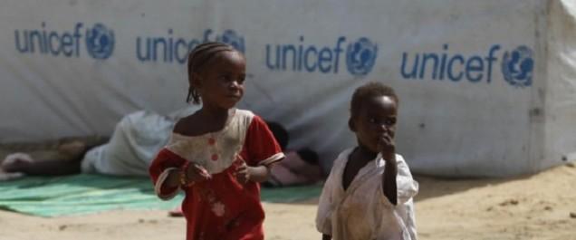 Au Tchad, les réfugiés africains rêvent de rentrer au pays plutôt que d'Europe