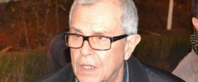 L'ancien patron du DRS victime d'un malaise: le général Toufik hospitalisé à Ain-Naadja