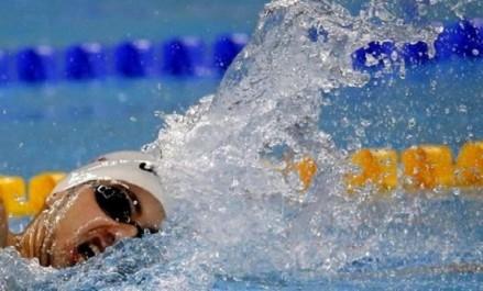 Championnats d'Afrique de natation 2018: l'Algérie pays hôte en l'absence de Sahnoun