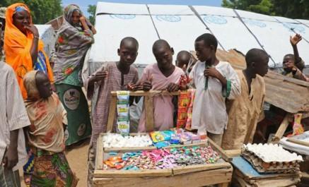L'ONU réaffirme son intention de protéger les humanitaires dans les zones de conflits