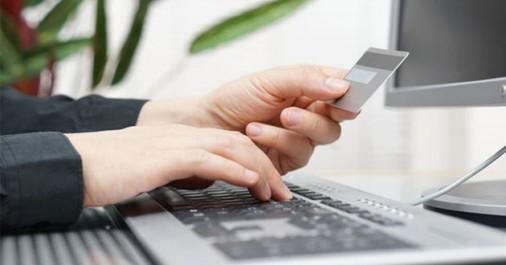 SONELGAZ : Paiement en ligne, dites-vous ?