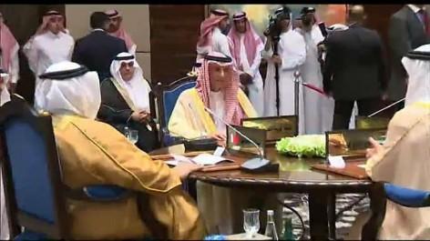 L'Arabie saoudite n'est pas prête à dialoguer avec le Qatar pour mettre fin à la crise (Rex Tillerson)