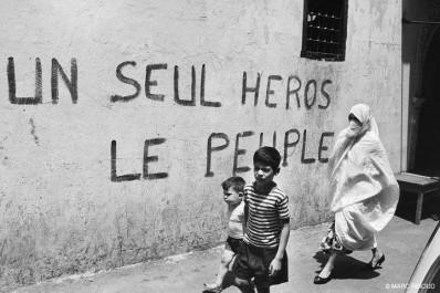 Qu'est-ce qu'un héros?