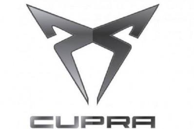 Salon de Frankfurt 2017 : Seat devrait officialiser la marque Cupra le 12 septembre