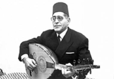 40e anniversaire de son décès : Tlemcen rend hommage à Abdelkrim Dali