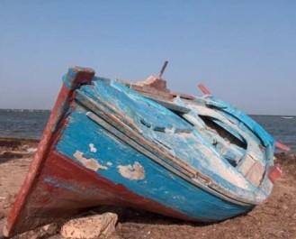 Alger : 150 propriétaires de vieux bateaux à l'abandon mis en demeure