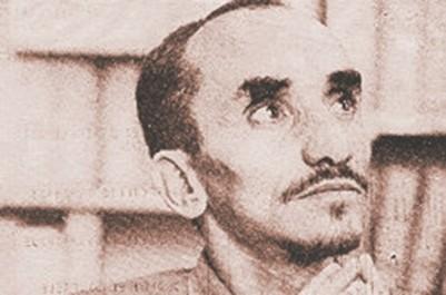 chronique des 2 Rives : Qui se souvient de Youcef Sebti ?