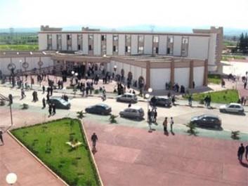 Rentrée universitaire à Aïn Defla: Les étudiants face à un manque cruel d'infrastructures