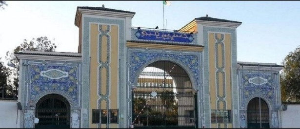 Laghouat : Près de 5 000 nouveaux étudiants à l'université Ammar-Thelidji