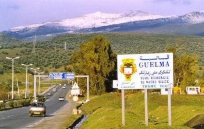 Des écoles primaires livrées à elles-mêmes à Guelma : Un constat affligeant