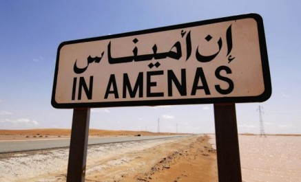 In-Amenas : lancement de plusieurs projets pour répondre aux besoins des habitants
