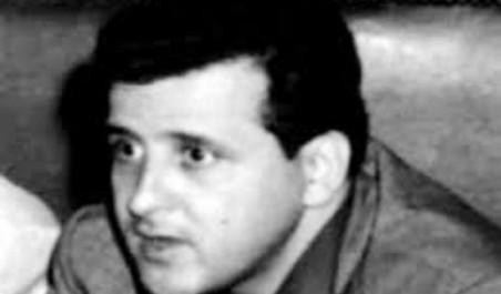 Mohamed Boudia : Biographie du militant à travers ses écrits politiques et culturels