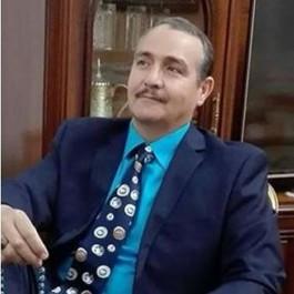 Abdelhamid Larbi, expert en lutte antiterroriste, à l'Expression:  «La riposte des policiers a fait échouer l'attentat»