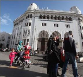 Sociètè: Recettes du bonheur en Algérie