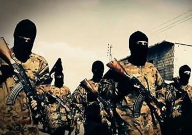 Il cherche un lieu pour se redéployer: Daesh fonce sur le nord de la Libye