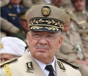 Après le chef d'etat-major, la revue El Djeich prend le relais: Deuxième sommation de l'Armée