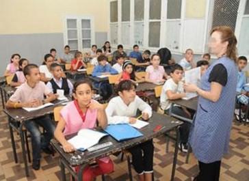 """Polémique sur la «AL BASMALA» : Quand les """"ouléma"""" s'égarent"""