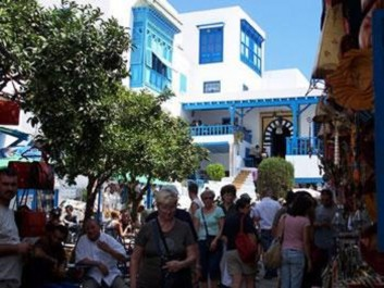 Bilan de la saison estivale:  La Tunisie a fait le plein d'Algériens