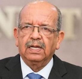 Messahel conduit la délégation à la 72ème session de l'AG de l'ONU : Une expérience à partager