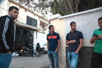 Nouvelles exigences sociales et bouleversement démographiques en Algerie:  A quoi rêvent les jeunes