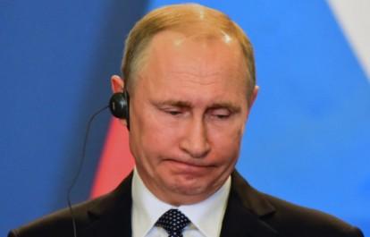 La Turquie, la Russie et l'Iran discuteront de la Syrie à Sotchi