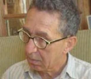 Poésie : «Les persévérants», dernier recueil signé de Brahim Hadj Slimane