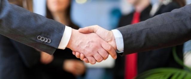 Coopération algéro-américaine: Le développement de la franchise en débat à la CCIO