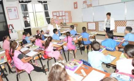 Éducation: Des réformes qui dérangent