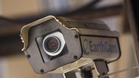 BOUIRA : 1 673 caméras de surveillance seront installées