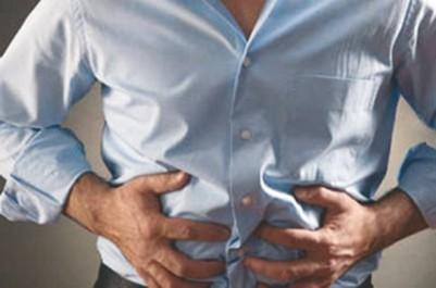 Skikda: plus de 70 personnes victimes d'une intoxication alimentaire