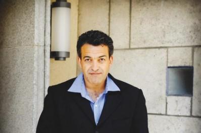 """TAHAR HOUCHI, DIRECTEUR ARTISTIQUE DU FIFAM, À LIBERTÉ  """"Le cinéma amazigh a besoin d'espaces de diffusion"""""""