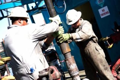 Hydrocarbures : Une réforme de la loi pour booster les investissements
