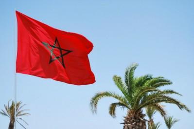 Nouvelle gifle administrée au Makhzen et à la diplomatie du Maroc