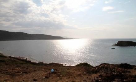 Port d'El-Hamdania: Zaalane s'enquiert de l'application de toutes les mesures pour le lancement du projet