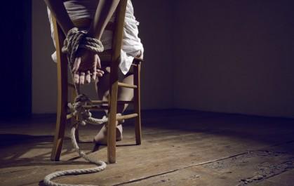 Tizi Ouzou: Une jeune fille libérée des mains de ses ravisseurs