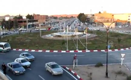 Algérie: 650 millions DA consacrée aux travaux d'aménagement de la Zone Industrielle «Bouchaker» (Laghouat)