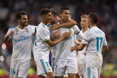 Real Madrid: Modric aurait accepté une sentence de 8 mois de prison pour évasion fiscale