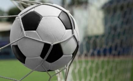 Coupe d'Algérie (32es de finale) : le RCB Oued R'hiou qualifié pour les 16es de finale