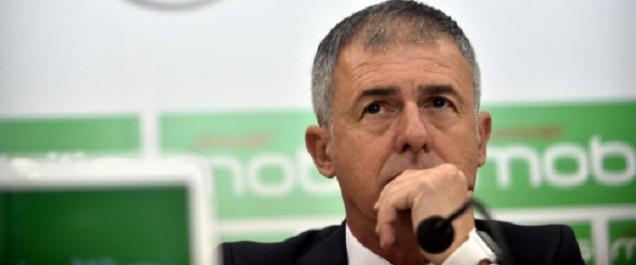 CM 2018: L'Algérie humiliée face à la Zambie, la qualification devient quasi-impossible