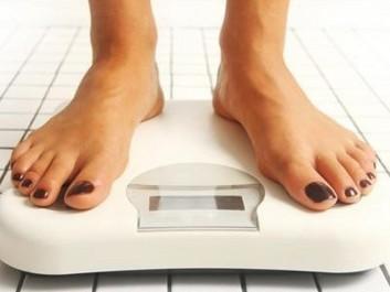Bon à savoir : L'ennui contribue à la prise de poids chez les femmes