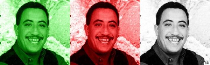 Commémoration: Pourquoi nous aimons tant Hasni?