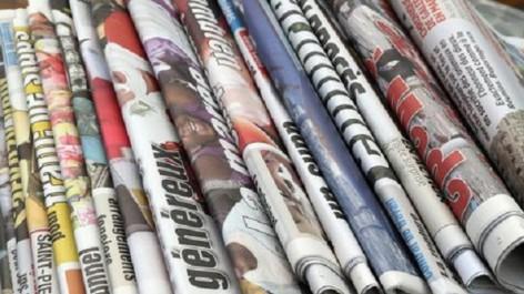 Nécessité d'un équilibre entre le profit économique et le service public dans les médias