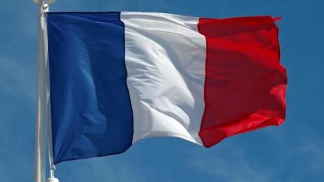 France: Des représentants des harkis en grève de la faim