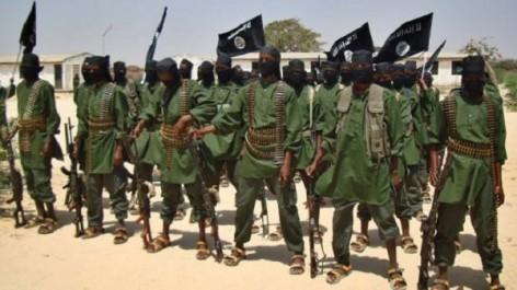 Somalie: plus de 10 militaires tués dans une attaque des shebab