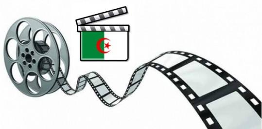 Le réalisateur Lyès Salem : «Le cinéma Algérien c'est comme l'Algérie en entier…»