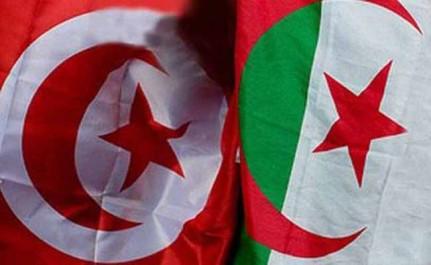 Première victoire pour la Tunisie, meilleur bilan pour l'Algérie